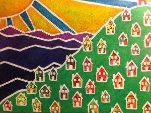 megan peters house art 008