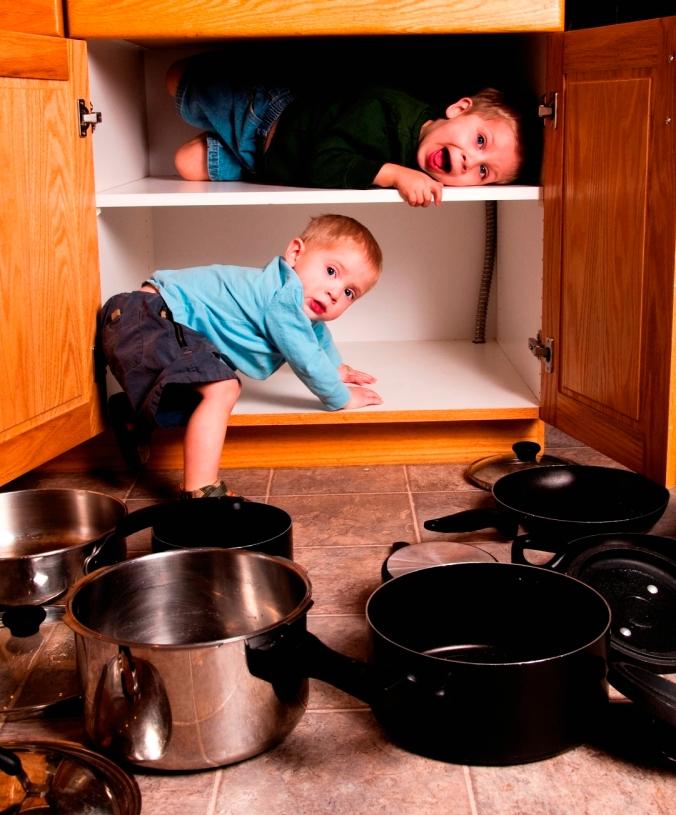 rroom for the wok.jpg